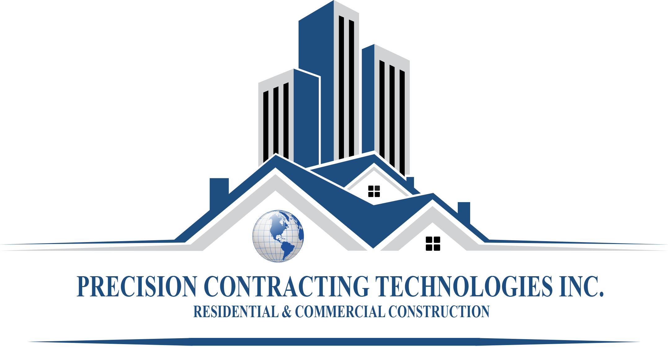 Precision Contracting Technologies